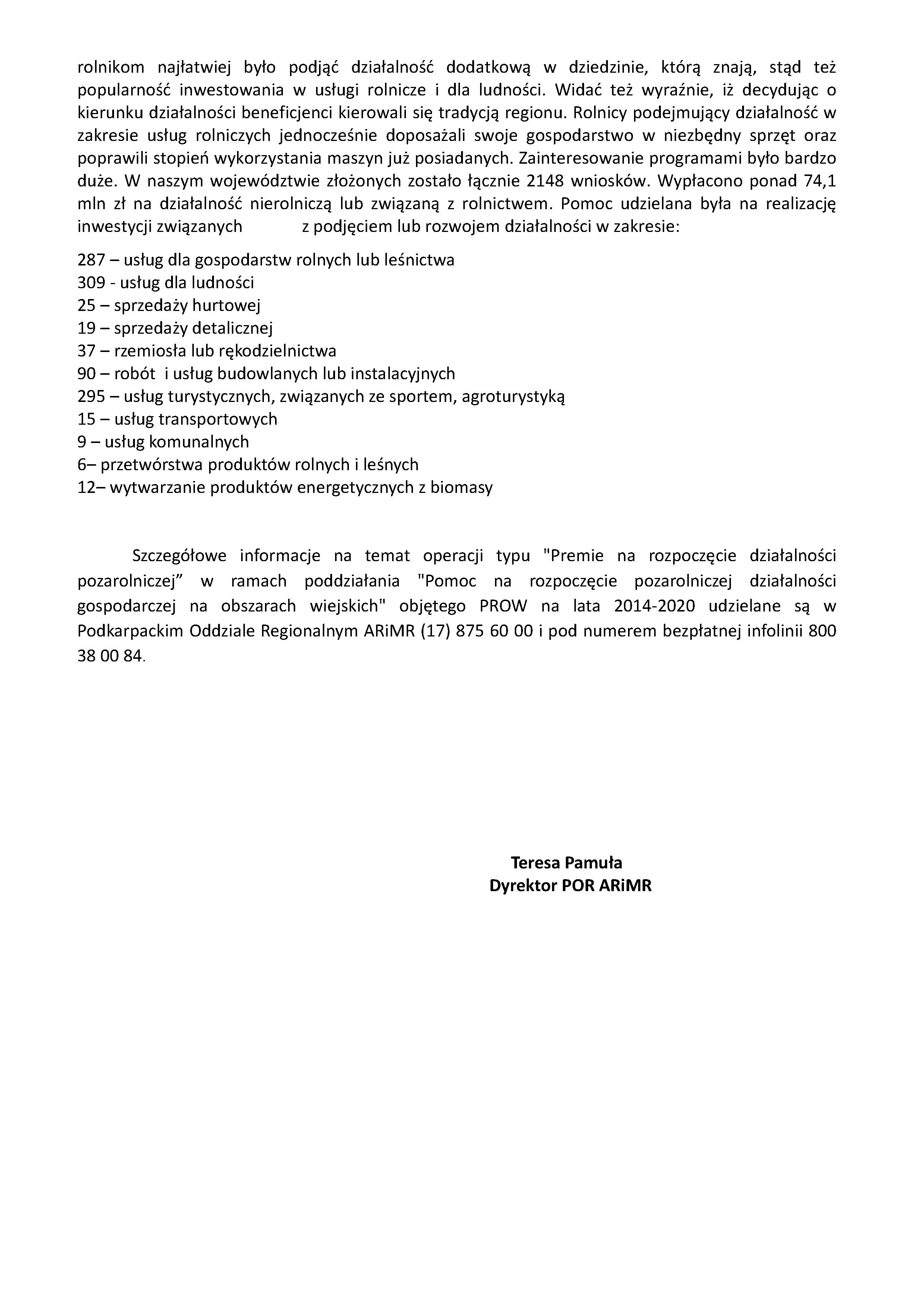 - dzialalnosc_pozarolnicza_2017-2.jpg