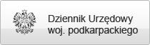 Dziennik Urzędowy Województwa Podkarpackiego