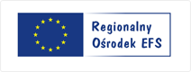 Regionalny Ośrodek Europejskiego Fundusz Społecznego wTarnobrzegu